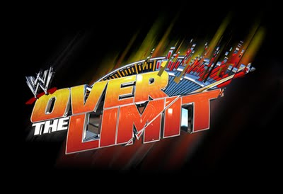 Wwe_presents_over_the_limit_-sunday_252c_may_22_252c_2011_medium