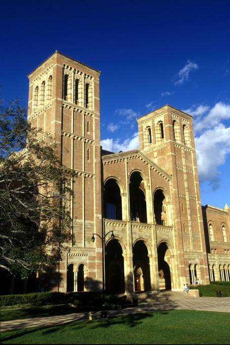 Royce_hall_3_medium