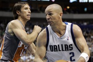 60953_suns_mavericks_basketball_medium