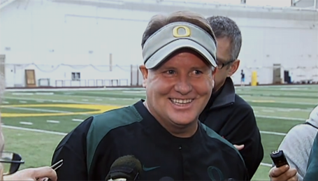Uo-ducks-football-coach-chip-kelly_medium