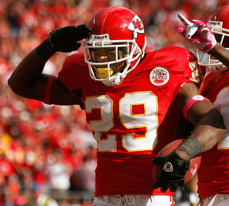 Eric-berry_medium