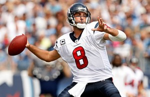 Matt-schaub-300x194_medium