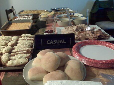 Casual_thanksgiving_medium