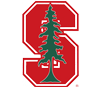 2011-s-regionals-stanford-logo_medium