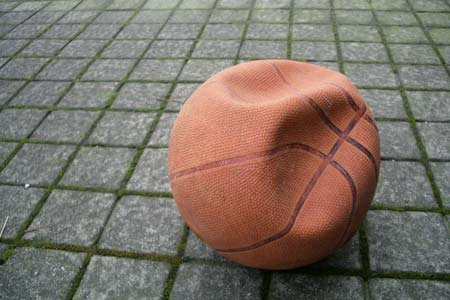 Basketball2_medium