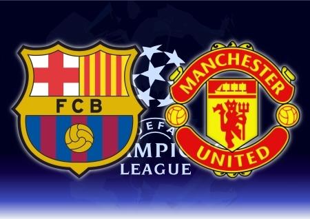 Barcelona-vs-manchester-united_medium