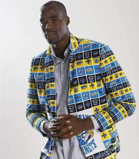 Emeka-okafor-hornets-jacket1_medium