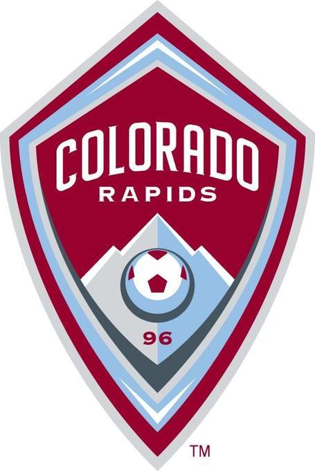 Colorado-rapids_medium