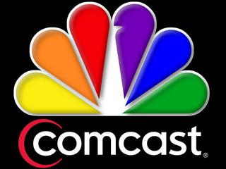 Nbc-comcast_medium