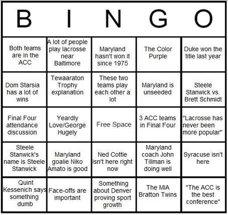 Bingo_medium_medium