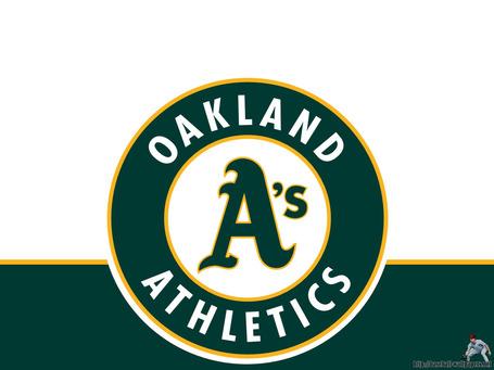 Oakland_athletics_logo_wallpaper_medium