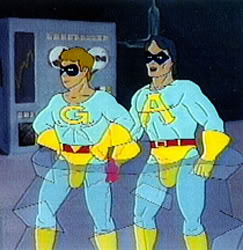 Ambiguously_gay_duo_5_1_medium