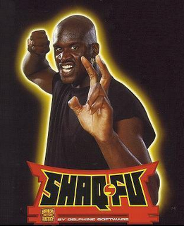 Shaqfu_logo_medium