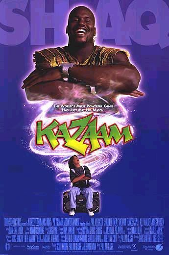 7246-kazaam_medium