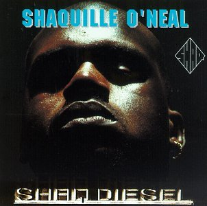 Album-shaq-diesel_medium
