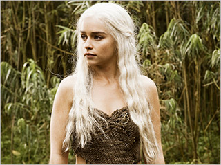 Game-of-thrones-daenerys-targaryen_320_medium