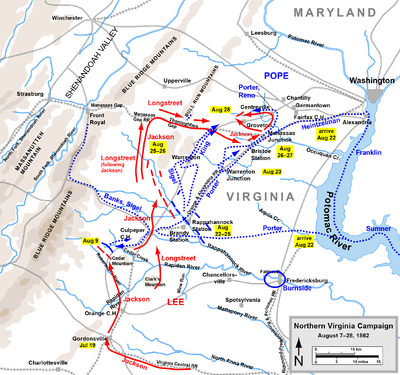 400px-northern_virginia_campaign_aug7-28_medium