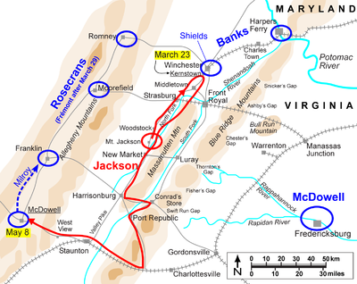 Jackson_valley_campaign_part1_medium