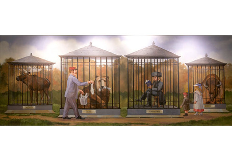 Murals_pawnee_zoo_hss_medium