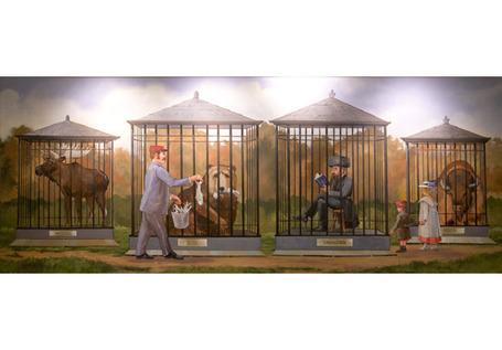 Murals_pawnee_zoo_hss_medium