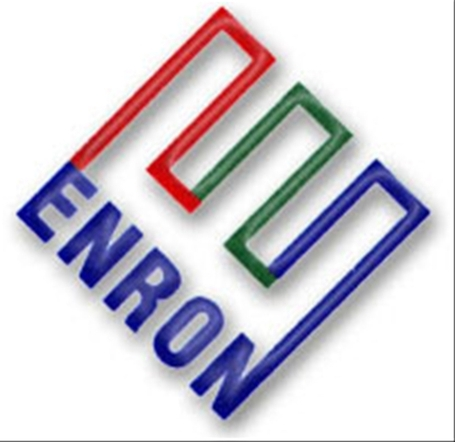 Enron_20logo_medium