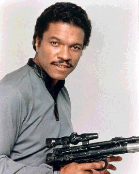 Billydee_lando_medium