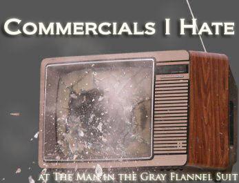 Commercials-i-hate_gfs_medium