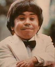 Hervevillechaize_medium