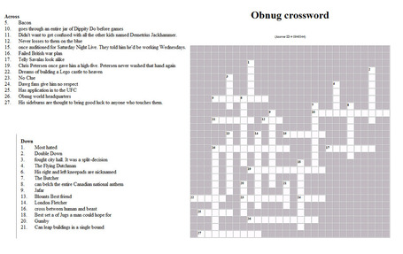 Obnugcrossword_medium