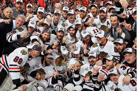 Blackhawks-team-cup-pic_medium