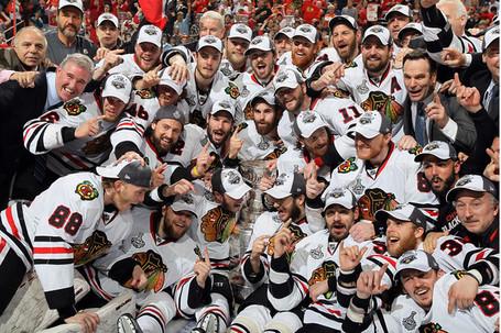 Blackhawks-team-cup-pic_medium