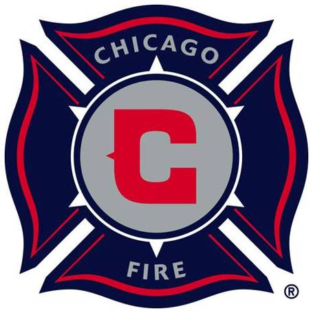 Chicago-fire_medium