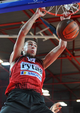 Jonasvalanciunas_one_medium
