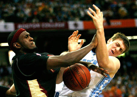 Chris-singleton-31-of-the-florida-state-seminoles-fouls-tyler-hansbrough-50_medium