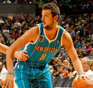 Hornets-consider-to-keep-marco-belinelli_medium