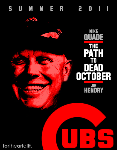 Red-october-quade_medium