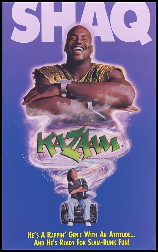 Kazaam-frnt_medium