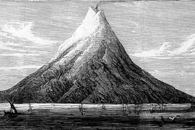 Krakatoa_01_jpg_medium