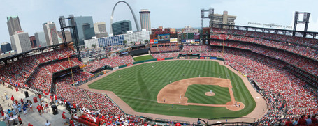 Busch_pano_medium