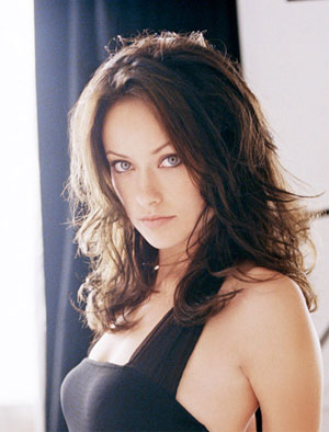 Olivia_wilde_image_6__medium