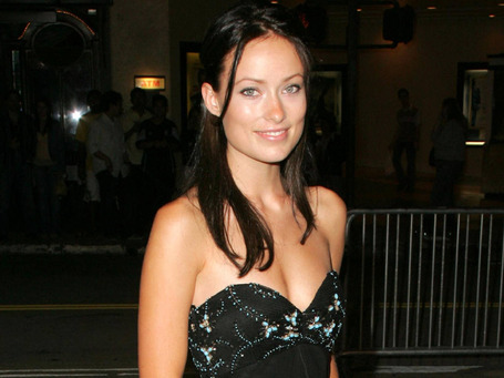 Olivia-wilde-pic-05_medium
