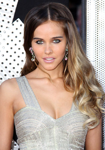Isabel-lucas-hairstyle-6_medium