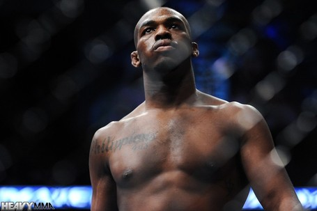 Jon-jones-looking-up-751x500_medium