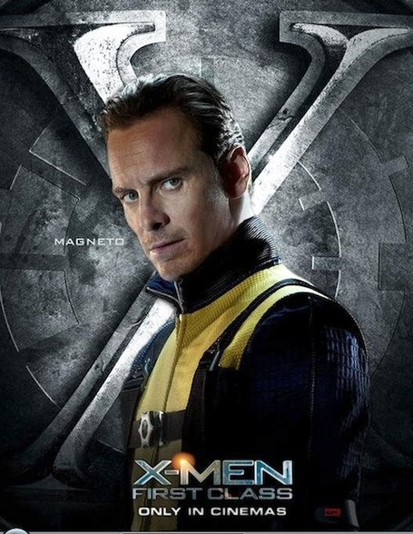 Michael_20fassbender_20magneto_medium