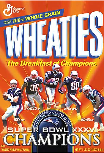 Wheaties_medium