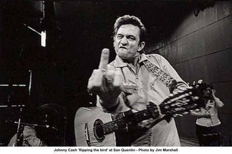 Johnny-cash-flipping-the-bird-san-quentin_medium