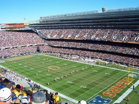 Soldier_field_2006_medium