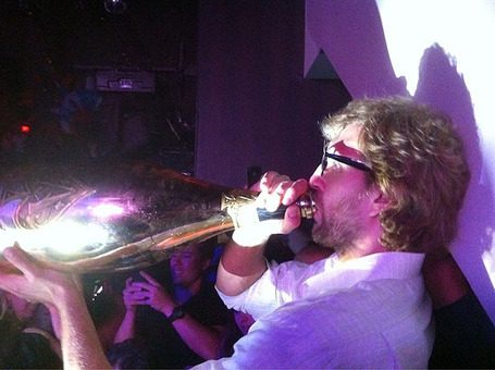 Dirk_nowitzki_celebrates_his_finals_win_with_a_whole_lotta_champagne_medium
