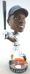 Upton_bobble_250x101_medium