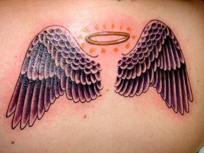Angel-wings-tattoos_medium